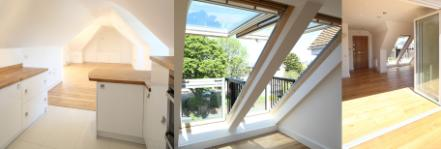 Flats for Sale in Exmouth Devon